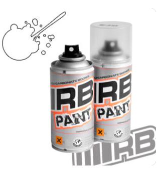 """Résultat de recherche d&#39images pour """"rb 025008"""""""